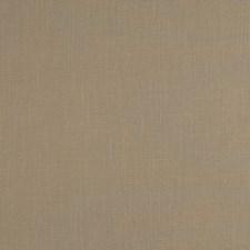 Nougat Solid Decorator Fabric by Clarke & Clarke