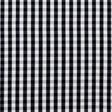 Charcoal Weave Decorator Fabric by Clarke & Clarke