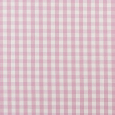 Pink Weave Decorator Fabric by Clarke & Clarke