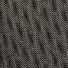 Iron Weave Decorator Fabric by Clarke & Clarke