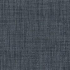 Indigo Solids Decorator Fabric by Clarke & Clarke