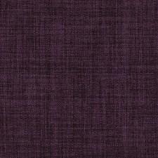Petunia Solids Decorator Fabric by Clarke & Clarke
