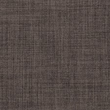 Pewter Solids Decorator Fabric by Clarke & Clarke