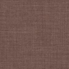 Cinnamon Solids Decorator Fabric by Clarke & Clarke