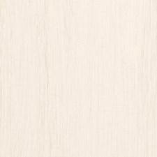 Angora Solids Decorator Fabric by Clarke & Clarke