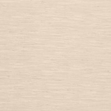 Angora Boucles Decorator Fabric by Clarke & Clarke