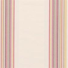 Summer Faux Silk Decorator Fabric by Clarke & Clarke