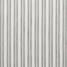 Pebble Stripes Decorator Fabric by Clarke & Clarke