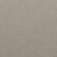 Sand Solids Decorator Fabric by Clarke & Clarke