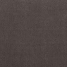 Cinder Solids Decorator Fabric by Clarke & Clarke