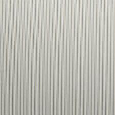 Chambray Stripes Decorator Fabric by Clarke & Clarke