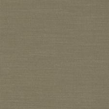 Flax Solids Decorator Fabric by Clarke & Clarke