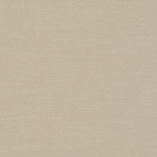 Pebble Solids Decorator Fabric by Clarke & Clarke