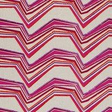 Sunset Decorator Fabric by Clarke & Clarke