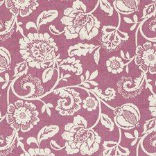 Mulberry Decorator Fabric by Clarke & Clarke