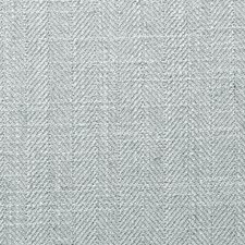 Chambray Solids Decorator Fabric by Clarke & Clarke