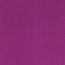 Violet Solid Decorator Fabric by Clarke & Clarke