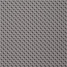 Raven Weave Decorator Fabric by Clarke & Clarke