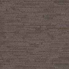 Charcoal Ottoman Decorator Fabric by Clarke & Clarke