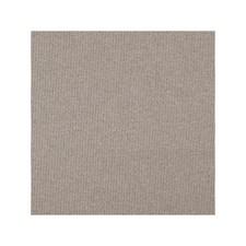 Truffle Solids Decorator Fabric by Clarke & Clarke