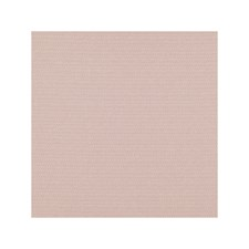 Chalk Pink Solids Decorator Fabric by Clarke & Clarke