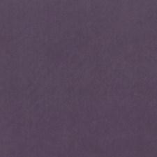Grape Decorator Fabric by Clarke & Clarke