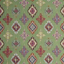 Basil Weave Decorator Fabric by Clarke & Clarke