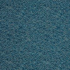 Lagoon Weave Decorator Fabric by Clarke & Clarke