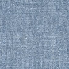 Chambray Solid Decorator Fabric by Clarke & Clarke
