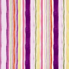 Passion Decorator Fabric by Clarke & Clarke