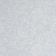 Sky Decorator Fabric by Clarke & Clarke