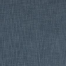 Denim Basketweave Decorator Fabric by Clarke & Clarke