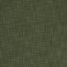 Olive Solids Decorator Fabric by Clarke & Clarke