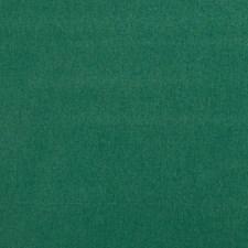 Glade Solids Decorator Fabric by Clarke & Clarke
