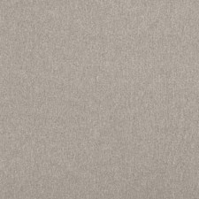 Mink Solids Decorator Fabric by Clarke & Clarke
