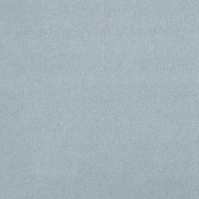 Sky Solids Decorator Fabric by Clarke & Clarke