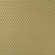 Antique Dots Decorator Fabric by Clarke & Clarke
