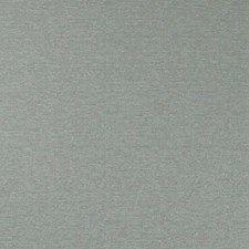Mineral Metallic Decorator Fabric by Clarke & Clarke