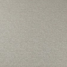 Pebble Metallic Decorator Fabric by Clarke & Clarke