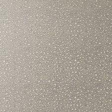 Smoke Animal Skins Decorator Fabric by Clarke & Clarke