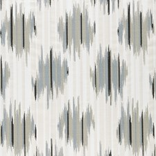 Ash Weave Decorator Fabric by Clarke & Clarke