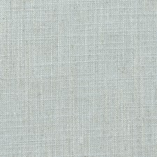Seaspray Solids Decorator Fabric by Clarke & Clarke