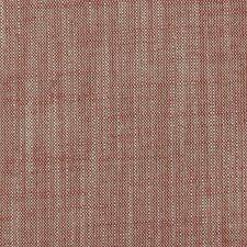 Cabernet Solids Decorator Fabric by Clarke & Clarke