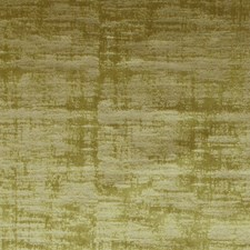 Olive Decorator Fabric by Clarke & Clarke