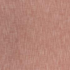 Cayenne Solids Decorator Fabric by Clarke & Clarke