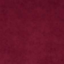 Crimson Solids Decorator Fabric by Clarke & Clarke