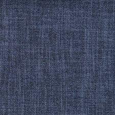 Moonlight Solids Decorator Fabric by Clarke & Clarke
