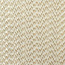 Antique Weave Decorator Fabric by Clarke & Clarke