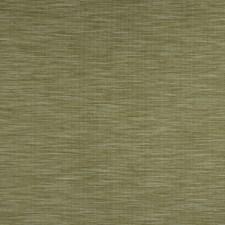 Olive Solids Decorator Fabric by Clarke & Clarke