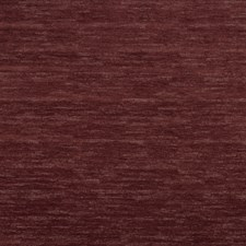 Marsala Solids Decorator Fabric by Clarke & Clarke